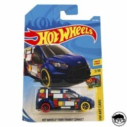 hot-wheels-ford-transit-connect-hw-art-cars-224-365-2018-long-card
