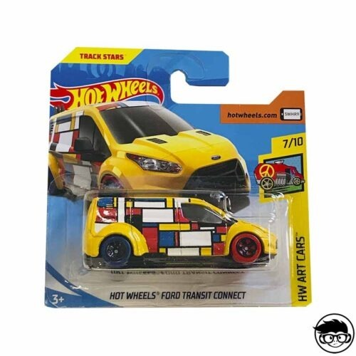 hot-wheels-ford-transit-connect-hw-art-cars-352-365-2019-short-card