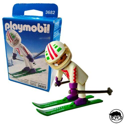 playmobil-3682-downhill-skier