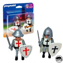 playmobil-5825-duo-pack-french