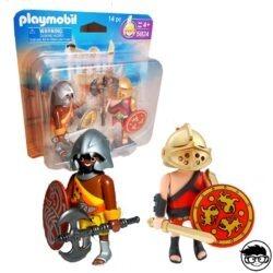 playmobil-duo-pack-gladiators