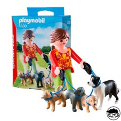 playmobil-lady-with-dog