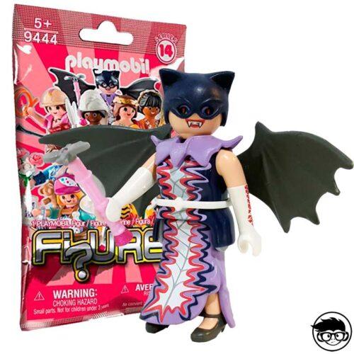 playmobil-series-14-9444-bat-girl-loose-packageplaymobil-series-14-9444-bat-girl-loose-package