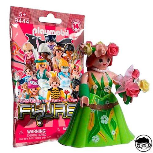playmobil-series-14-9444-bathroom-spring-queen-package-looseplaymobil-series-14-9444-bathroom-spring-queen-package-loose