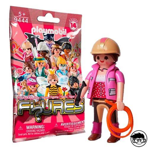 playmobil-series-14-9444-jockey-front-package-figure
