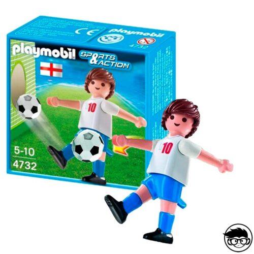 playmobil-soccer-player