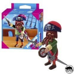 playmobil-special-4654-pirate-2006-box-toy
