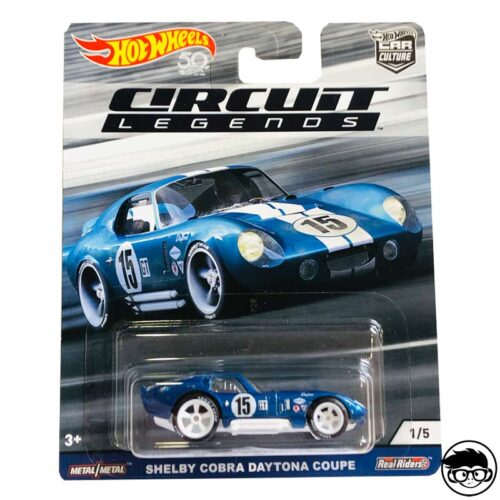 shelby-cobra-daytona-coupe