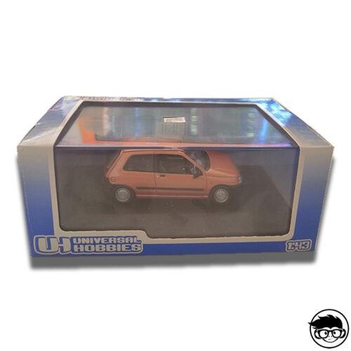 universal-hobbies-renault-clio-1-3-doors-package1