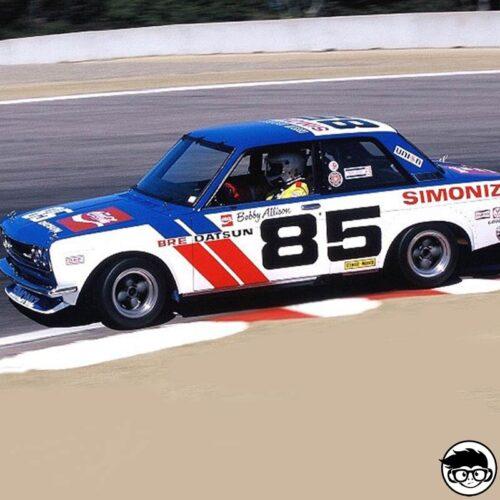 1972-bre-datsun-510-escena