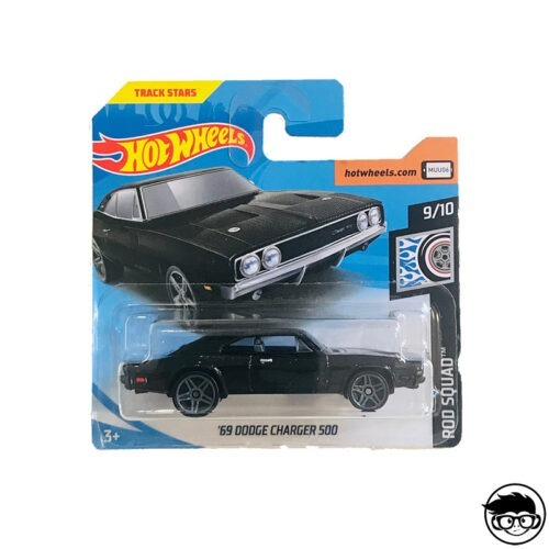 69-dodge-charger-500