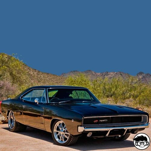 69-dodge-charger