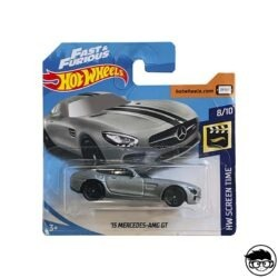 HOT-WHEELS-FAST-AND-FURIOUS-MERCEDES-AMG-GT