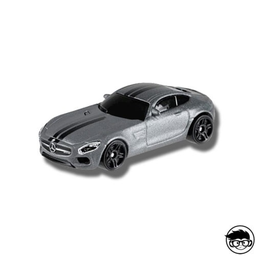 HOT-WHEELS-FAST-AND-FURIOUS-MERCEDES-AMG-GT-loose