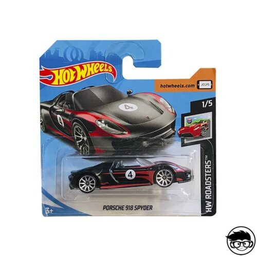 HOT-WHEELS-PORSCHE-918-spyder