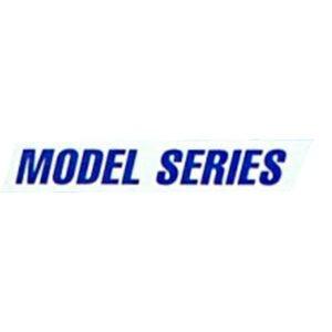 Hot Wheels Model Series