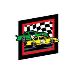 Hot Wheels Race Day