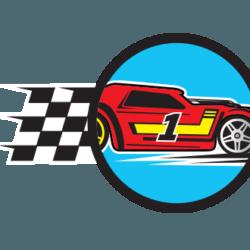 Hot Wheels Legends Of Speed
