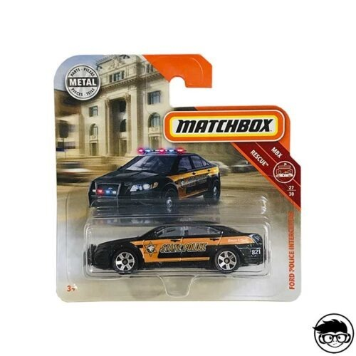 Matchbox-Ford-police-interceptor