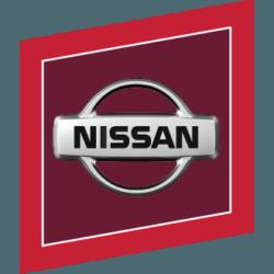 Hot Wheels Nissan