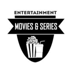 Movies & Comics