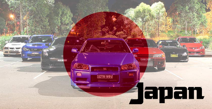 banner-japan-cars