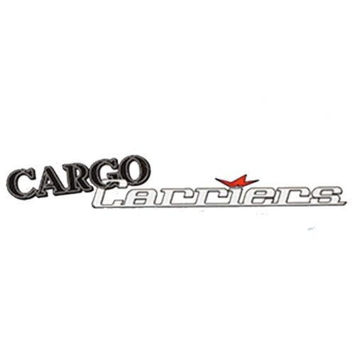 Cargo Carriers