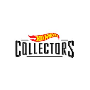 Hot Wheels Collector nº