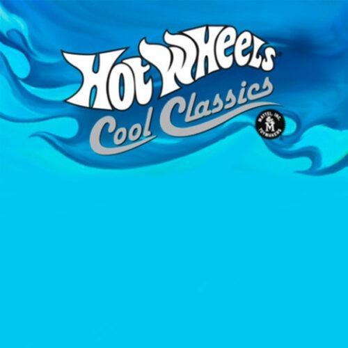Cool Classics