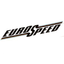 Hot Wheels EuroSpeed
