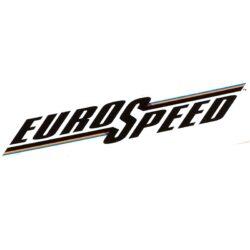 Hot Wheels EuroSpeed