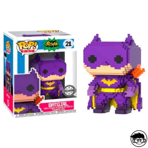 funko-pop-8-bit-batman-21-2017