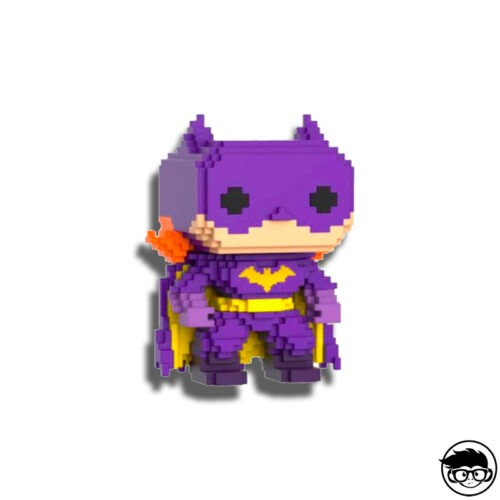 unko-pop-8-bit-batman-21-2017-loose