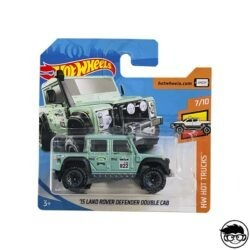 hot-wheels-15-land-rover-defender-double-cab-p