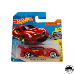 hot-wheels-16-cadillac-ats-vr-short-card