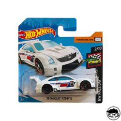 hot-wheels-16-cadillac-ats-vr-white