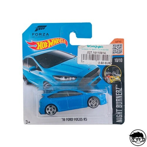 hot-wheels-16-ford-focus