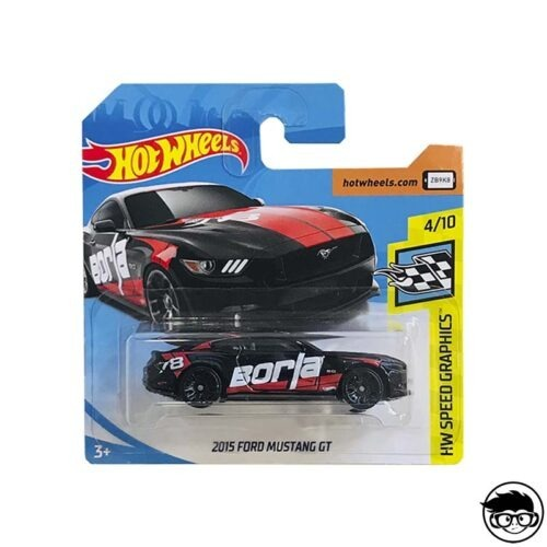 hot-wheels-2015-ford-mustang-gt-borja