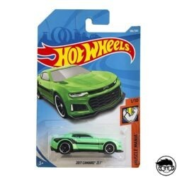 hot-wheels-2017-camaro-zl1-muscle-mania