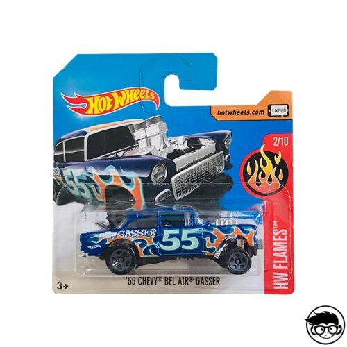 hot-wheels-55-chevy-belair-gasser