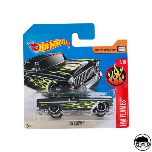 hot-wheels-55-chevy-hw-flames-black