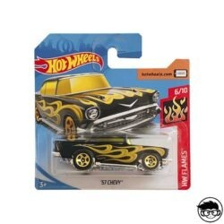 hot-wheels-57-chevy-hw-flames