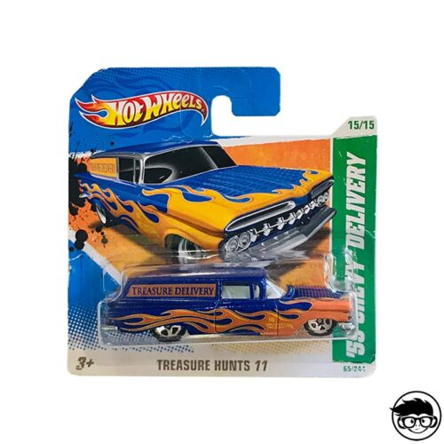 hot-wheels-59-chevy-delivery