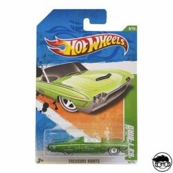 hot-wheels-63-t-bird-treasure-hunts
