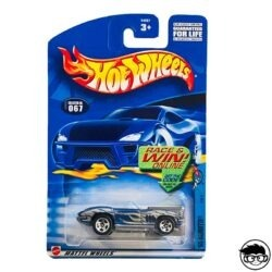 hot-wheels-65-corvette-2002-collector-long-card