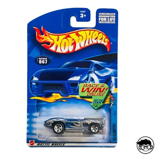 hot-wheels-65-corvette-2002-collector-long-card