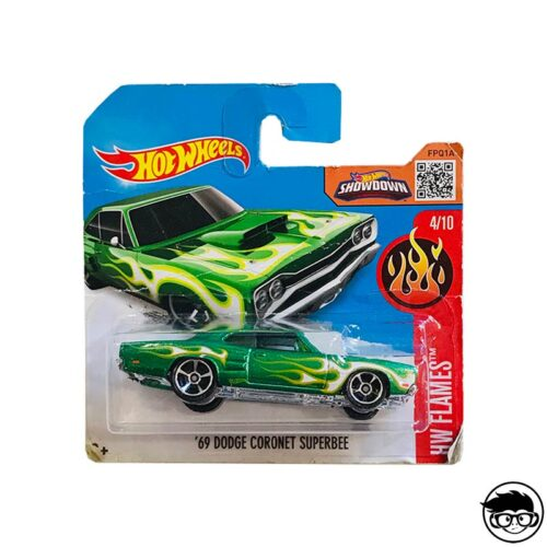 hot-wheels-69-dodge-coronet-superbee