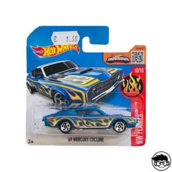 hot-wheels-'69-mercury-cyclone