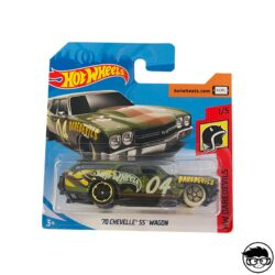 hot-wheels-70-chevelle-ss-wagon-green