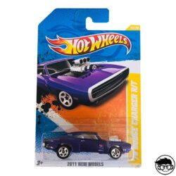 hot-wheels-70-dodge-charger-rt